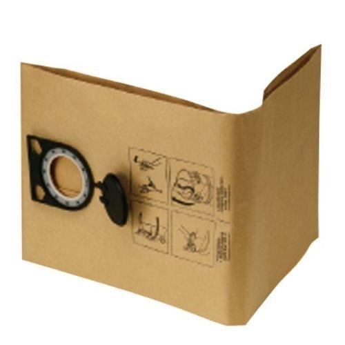 STARMIX vrećica fb20 za a/g/hs serije usisavača 20l (1k) 421452